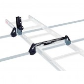Thule ladder carrier 548