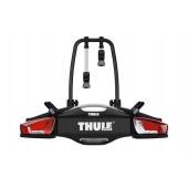 Thule Velo Compact 924