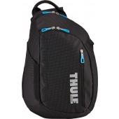 Thule Crossover 17 liter Slingpack