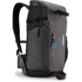 Thule Perspektiv Day Pack rugzak