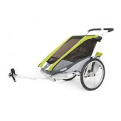 Thule Chariot Cougar 2