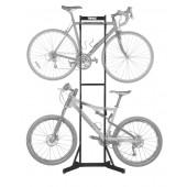 Thule Bike Stacker