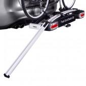 Thule Laadhelling 9152 voor het eenvoudig laden en lossen van uw fiets