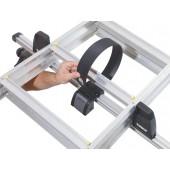 Thule Ladder Holder 330