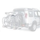 Thule Adapter 9042 voor auto's met een reservewiel op de achterklep