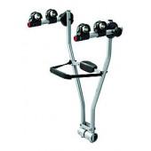 Thule Xpress 970 Trekhaakfietsendrager voor 2 fietsen 970000